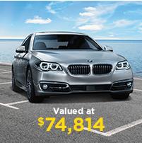 Valued at $74,814