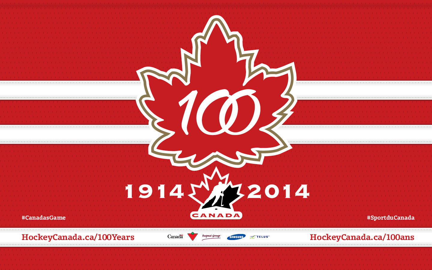 history of hockey in canada essay Ice hockey essay examples  a history of ice hockey in canada 1,918 words  a history of the ice hockey and the problems and obstacles that they encountered.