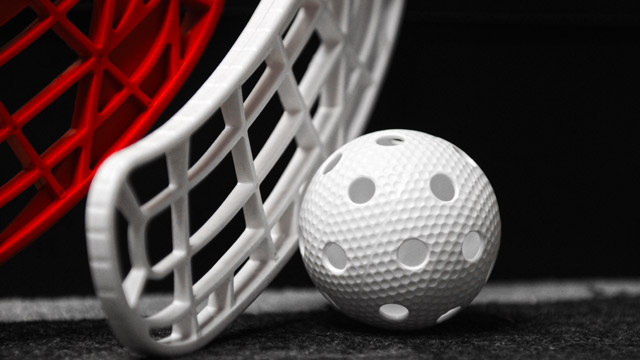 an overview and history of the game floor hockey The strategy, gameplay, rules, and glossary of the game of hockey  brief history of hockey  of all the big professional sports with the stanley cup that.