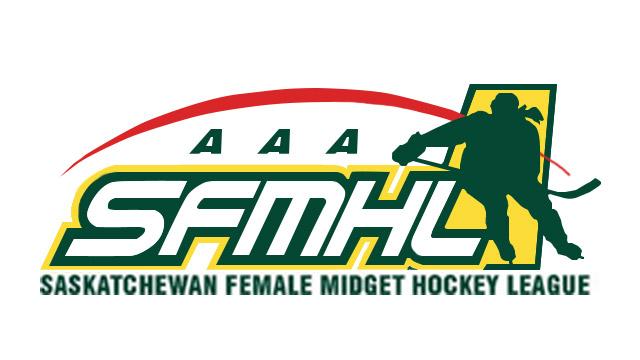 Remarkable, this Saskatchewan midget hockey provincials