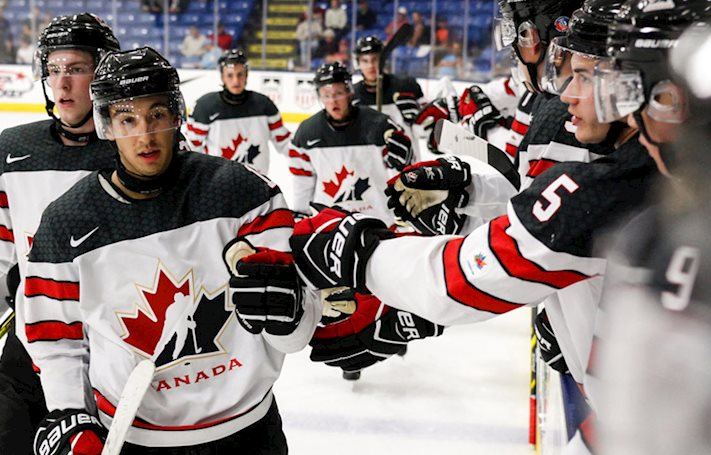 the official website of hockey canada. Black Bedroom Furniture Sets. Home Design Ideas