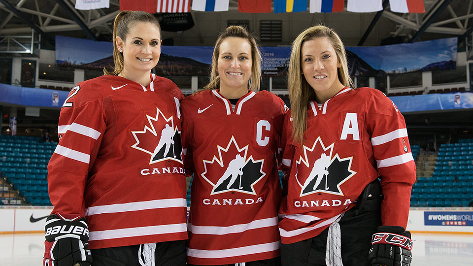 https://az184419.vo.msecnd.net/hockey-canada/Team-Canada/Women/National/2015-16/2016_wwc_captains_mikkelson_poulin_agosta.jpg