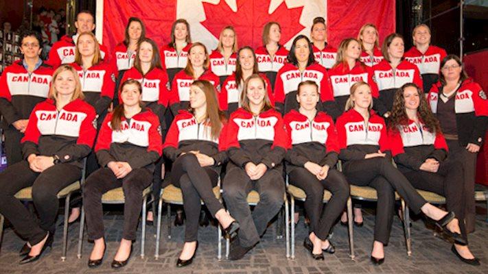 chatham womens hockey roster Ice hockey schedule roster men's ice hockey umass boston men's hockey 2018 beacons hockey prepare for tough nehc tournament semi-final games women's hockey.