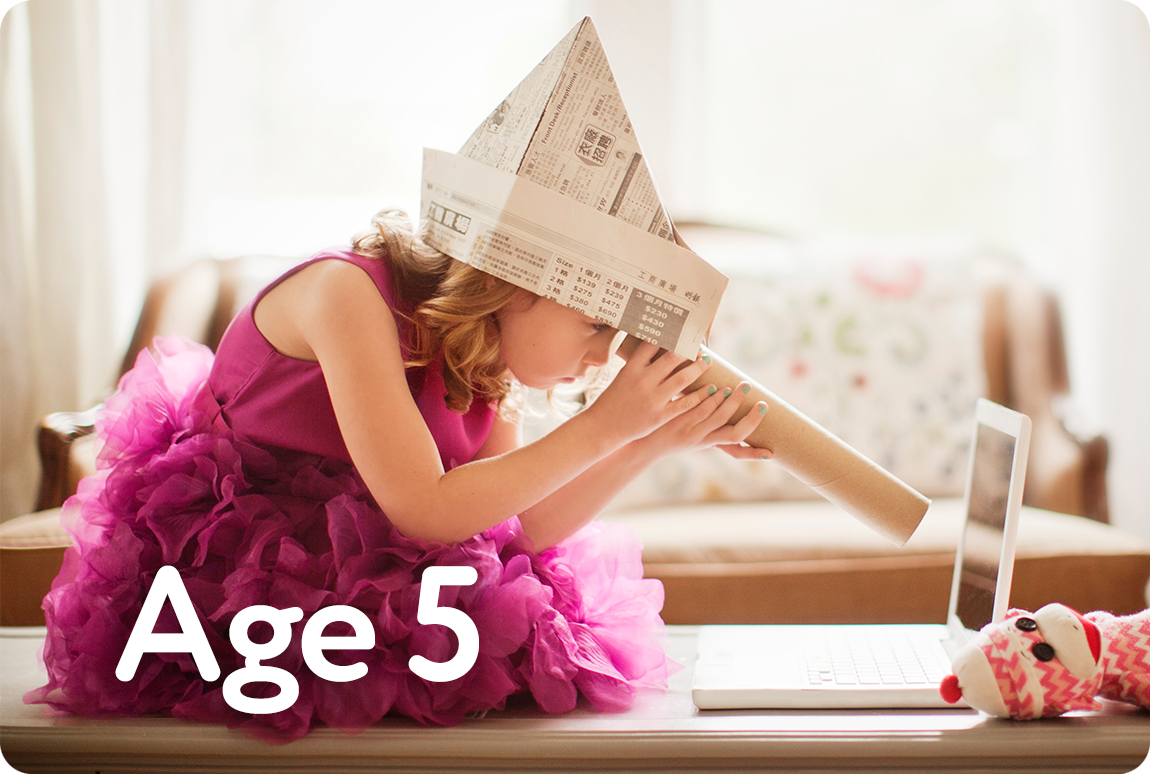 Toys For Age 5 : Gifts ideas for year old boys girls mastermind toys