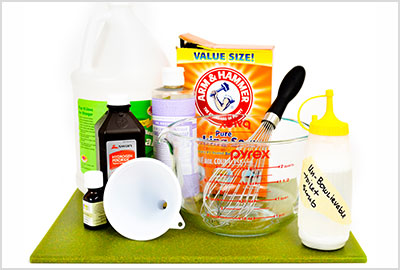 Fascinating Vinegar To Clean Toilet Ring Contemporary - Best image ...