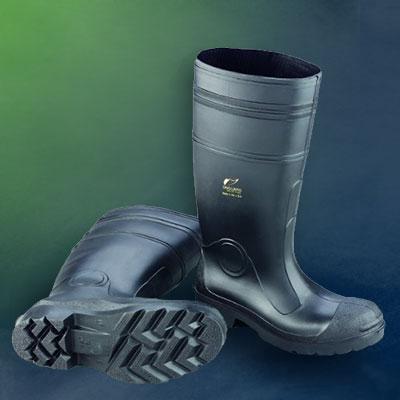 ONGUARD Waterproof PVC Boots