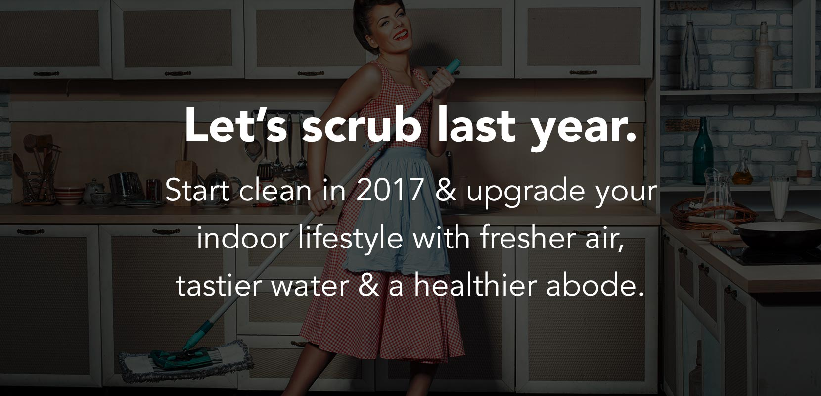 post-holiday clean up tips