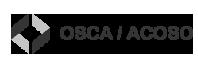 OSCA / ACOSO