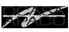 OCASA / APACO