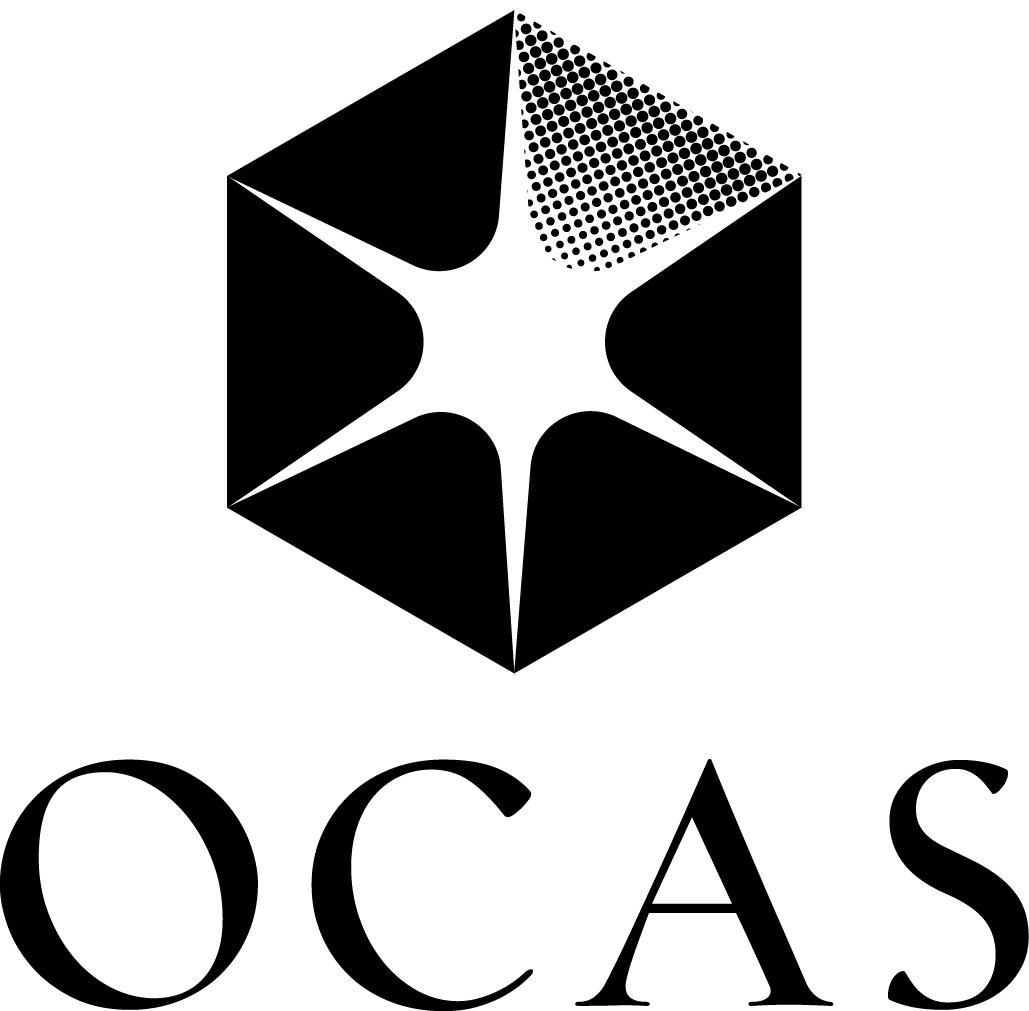 logo tall 1 color no tagline