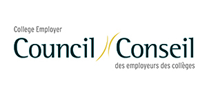 College Employer Council