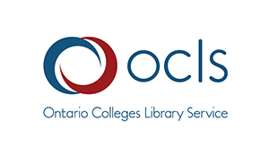 Ontario Colleges LIbrary Service