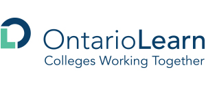 OntarioLearn