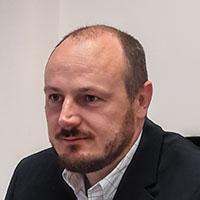 Igor Drvodelić