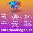 Click for ontariocolleges.ca poster PDF