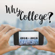 Click for Why College PDF