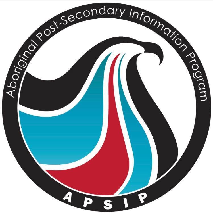 Aboriginal Post-Secondary Information Program
