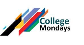 College Mondays