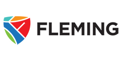 Collège Fleming