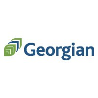 Apply To Georgian College Programs At Ontariocolleges Ca Ontariocolleges Ca