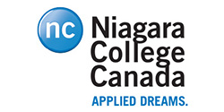Applying to College as an International Student | ontariocolleges ca