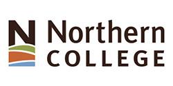 Collège Northern