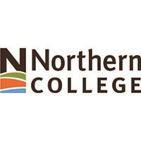 Apply To Northern College Programs At Ontariocolleges Ca Ontariocolleges Ca
