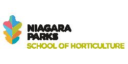 Niagara Parks School of Horticulture