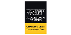 Ridgetown Campus, University of Guelph