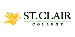 Collège St. Clair