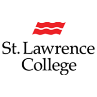 Apply St. Lawrence College Programs at ontariocolleges.ca |  ontariocolleges.ca