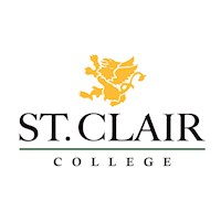 Apply To St Clair College Programs At Ontariocolleges Ca Ontariocolleges Ca
