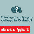 "Click to open ""Applying to College: Individuals With International Education"" video on YouTube"