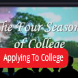 "Click to open ""Applying to College"" video on YouTube"