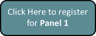 Click here to register for panel 1