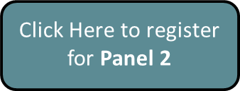 Click here to register for panel 2
