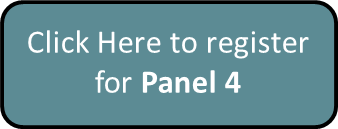 Click here to register for panel 4