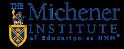 The Michener Institute