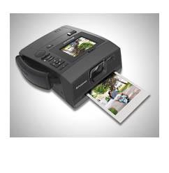 6c2c3cae Polaroid