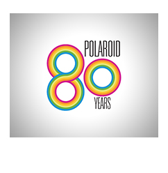 September 13 2017 Marks The 80th Anniversary Of Founding Polaroid By Edwin Land In 1937