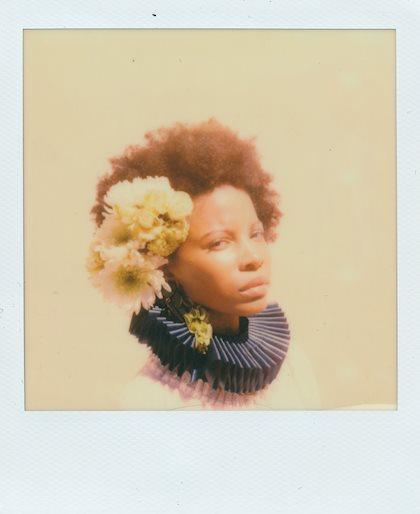 Polaroid In-Depth: Travis Matthews