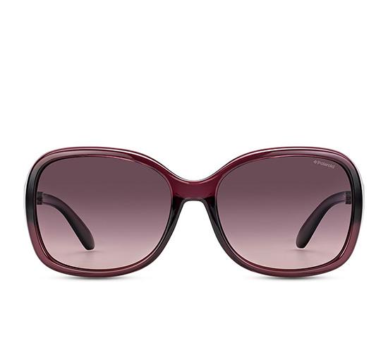 Gafas de Gafas sol de Gafas Gafas sol Polaroid de Polaroid sol Gafas Gafas Polaroid wqxvAR4AS
