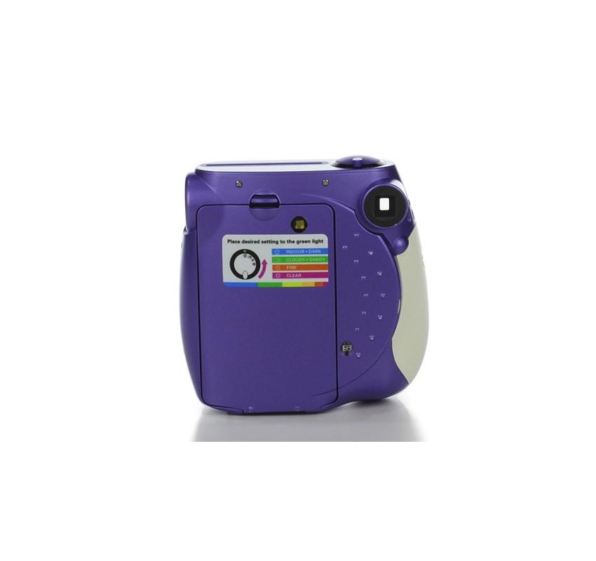 Polaroid Pic-300 Instant Print Camera