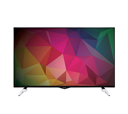how to get stan tv for poloroid smart tv 55