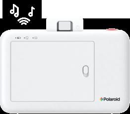 Polaroid Step 6