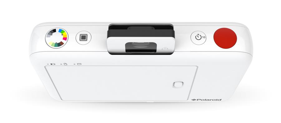 Shop Now. The Polaroid Snap instant digital camera ... 5a22e051e8