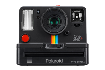 The Polaroid OneStep Analog Instant Camera Is Introduced By Originals Keeping All Same Core Functionalities As 2
