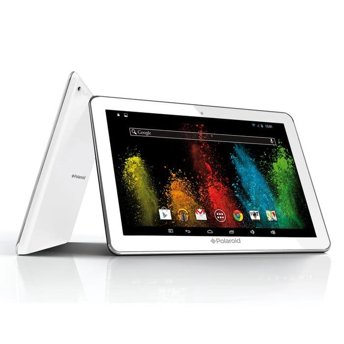 Polaroid tablet 32 HD