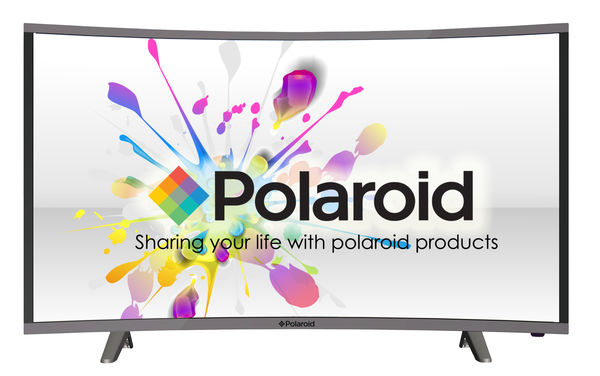 Press polaroid announces new drones vr smartphones notebooks and tvs for the european market at ces 2017 fandeluxe Images