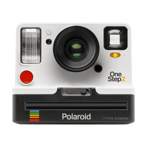 Polaroid Originals Launches And Introduces The OneStep2 Analog Instant Camera Film Debuts Bringing Back Integral For